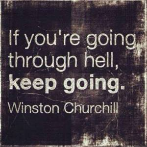 hell-churchill