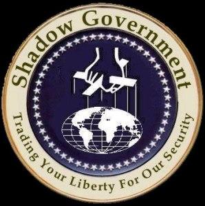 shadowgovcy2