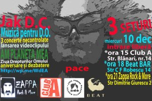 jakdc-10dec2014