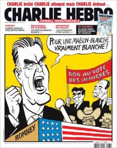 charlie-hebdo-005