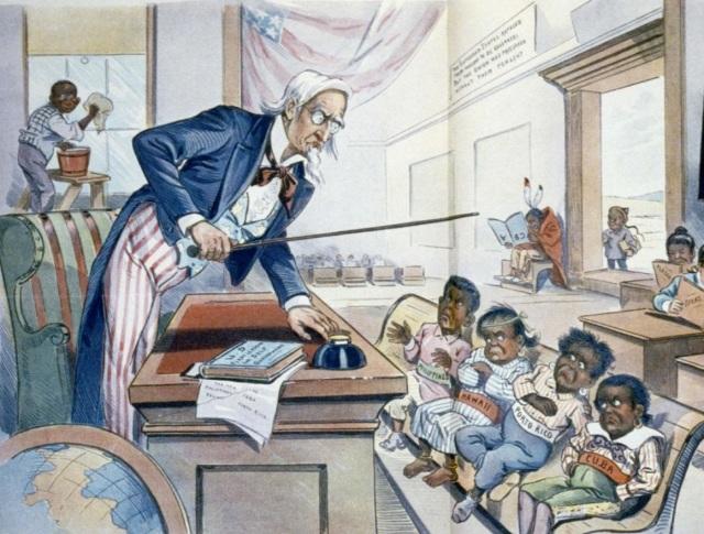 imperialism-cartoon