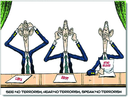 No-terrorism1